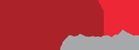 dignifi logo